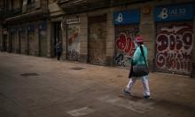 أربعة سيناريوهات للخروج من أزمة جائحة كورونا