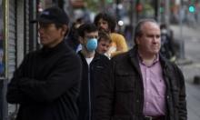 وفيات كورونا في إسبانياتتجاوز 15 ألفا ومشفى سويدي يحرم المسنين العناية المركزة