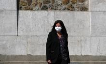 """وفيات كورونا في إسبانياتتجاوز 15 ألفا وإصابة 1400 موظف في """"الداخلية الفرنسية"""""""