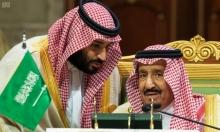 مستجدات كورونا: الفيروس يصيب حكام السعودية وأميركا تسجل ألفي وفاة
