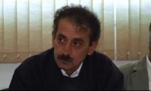 إسرائيل: لا انتصار بدون جيش... حتى على كورونا