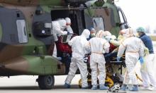 كورونا حول العالم: الوفيات نحو 89 ألفا والإصابات تتجاوز 1.5 مليون