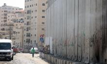 عدالة: التماس لإتاحة فحوصات كورونا لسكان كفر عقب ومخيم شعفاط