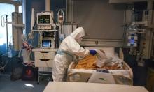 كورونا: 610 وفيات في إيطاليا و33 بالمكسيك