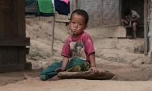بعد أزمة كورونا: نصف مليار إنسان إضافي تحت خط الفقر