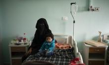 """اتهامات حوثيّة للسعودية: """"تُرحل مصابي كورونا إلى اليمن"""""""
