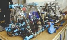 هل تحقق الطباعة ثلاثية الأبعاد ثورتها الصناعية إثر كورونا؟