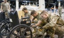 الجيش الأميركي ينفي أن يؤثّر تفشي كورونا على جهوزيته العسكرية