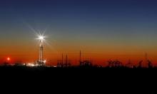أوبك تعلن عن اتفاق لخفض ضخم لإنتاج النفط