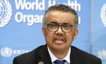 كورونا: الصحة العالمية تحذر من الرفع المتسرع للعزل