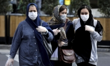 الأمم المتحدة: تداعيات كورونا اقتصاديا واجتماعيا أخطر على النساء