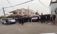 17 ضحية في جرائم القتل بالمجتمع العربي منذ مطلع العام
