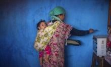 المغرب: تحذيرات من تزايد العنف ضد النساء في الحجر الصحي