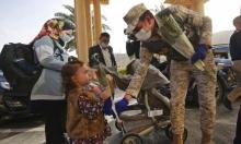الأردن: تفاؤل بوقف تفشي كورونا بفضل الحجر الصحي