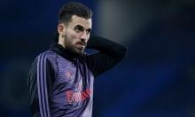 يوفنتوس يسعى لإبرام صفقة من ريال مدريد