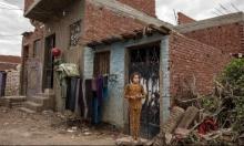 أهالي قرية مصرية يرفضون دفن مصابة بكورونا خوفًا من العدوى