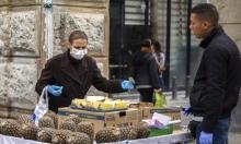 تونس تقترض 745 مليون دولار من صندوق النقد الدولي