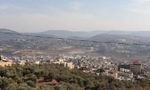 دير الأسد: 4 إصابات مؤكدة بفيروس كورونا