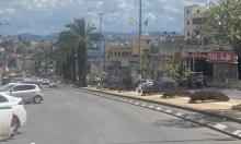 اقتصاد في زمن الكورونا: معايير تستثني 60 ألف مصلحة تجارية عربية