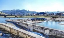أميركا: الصرف الصحي يكشف آلاف الإصابات غير المشخصة بكورونا