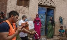 الإغلاق في الدول الفقيرة لمكافحة كورونا قد يزيد الوفيات بدل تقليلها