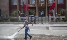 المغرب تطلق خطة حكومية لدعم العاطلين عن العمل  بسبب كورونا