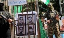 """إسرائيل تشترط صفقة تبادل تمتد على شهور لضمان """"التهدئة"""" بزمن كورونا"""