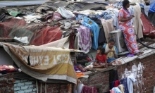 دول جنوبي آسيا قد تشهد أسوأ تباطؤ اقتصادي منذ 40 عاما