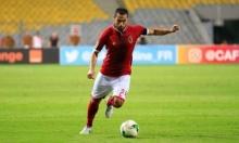 قائد منتخب مصر ولاعب النادي الأهلي ينتقل لنادي بيراميدز