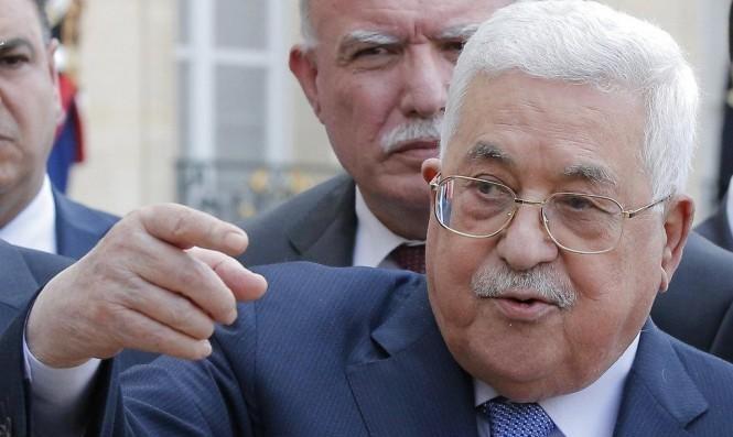 """الأمم المتحدة تُحذّر: كورونا يُهدّد """"بقاء واستمرارية السلطة الفلسطينية"""""""