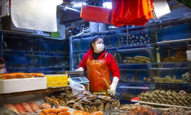 هل تنجح الصين بإنقاذ اقتصادها من تبعات كورونا؟