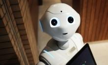 علماء ماليزيون طوّروا روبوتًا يجري فحوصات تكشف عن الإصابة بكورونا