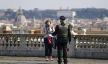 محاصرة كورونا: إيطاليا تقلّص أضرارها لليوم الـ10 على التوالي