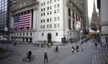 الولايات المتحدة: أزمة كورونا تزداد سوءا مقابل ازدهار الأسواق المالية