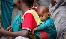 كورونا: تحذير أمميّمن احتمالات تعرُّض الأطفالالأشد فقرًالكارثة