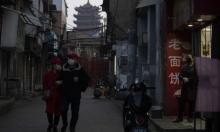 هل خدعت الصين منظمة الصحة العالمية؟