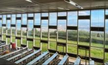 الجامعات في البلاد تعدّل شروط قبولها للعام الدراسي المقبل