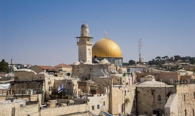 ضغوط قضائية تدفع الاحتلال لتأهيل مركز فحوصات كورونا شرقي القدس