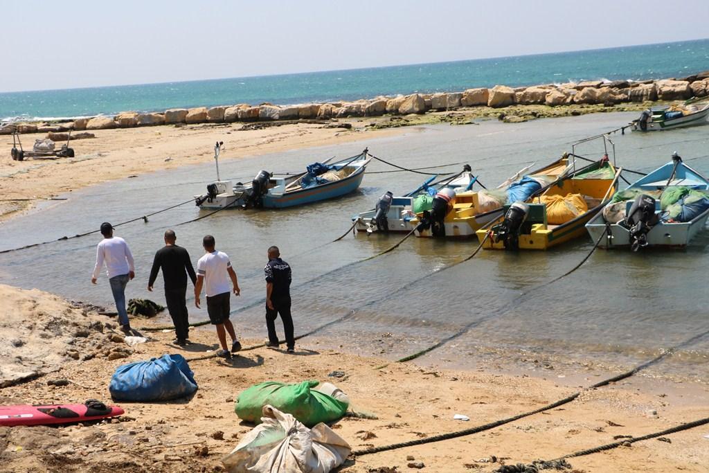 جسر الزرقاء: ركام الفقر والتهميش أشدُّ ضراوة من كورونا