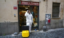 كيف تستفيد عصابات المافيا في إيطاليا من أزمة كورونا؟