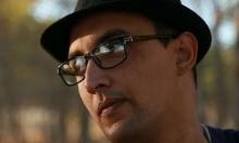 """رواية """"الديوان الإسبرطي"""" لـعبد الوهاب عيساوي تفوز بجائزة البوكر 2020"""