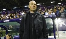 مانشستر يونايتد ينافس ريال مدريد في الميركاتو