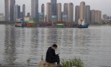النقد الدولي يتوقّع تراجع الاقتصاد العالمي بنسبة 3% بسبب كورونا