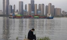 الصين: رفع واردات النفط لا يعني زيادة الطلب من جانب المصانع