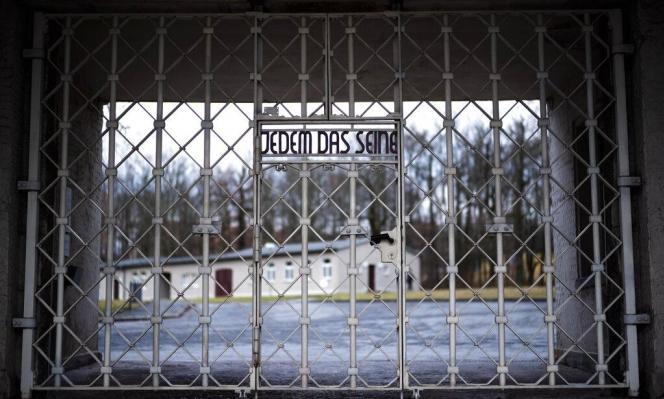 التيار اليميني المتسامح مع النازية يتصاعد في ألمانيا