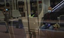 أوروبا القارة الأكثر تضررا بكورونا: 523 وفاة جديدة في إسبانيا