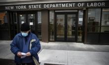 دراسة: أميركا قد تحتاج لفرض إغلاقات متقطعة لعامين إثر كورونا