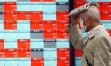 هبوط البورصات الآسيوية والأوروبية رغم نهوض الأميركية