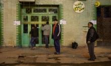 """مصر: لا احتفالات """"شمّ النسيم"""" هذا العام"""