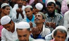 حتى كورونا لم يثن ميانمار عن إرهابها ضد مسلمي الروهينغا